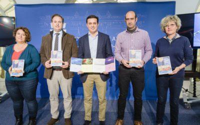 Clisol participa en la mayor campaña promocional de turismo industrial y científico